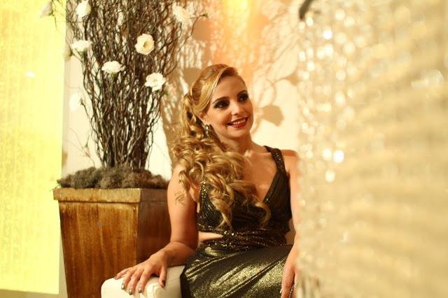 Aniversário Patricia Joelma