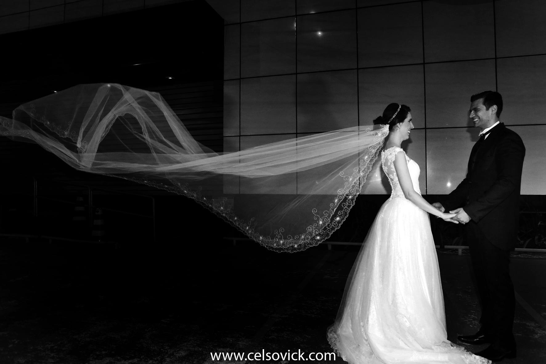 Casamento Erica e Thiago